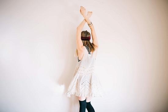 dance-us-resize