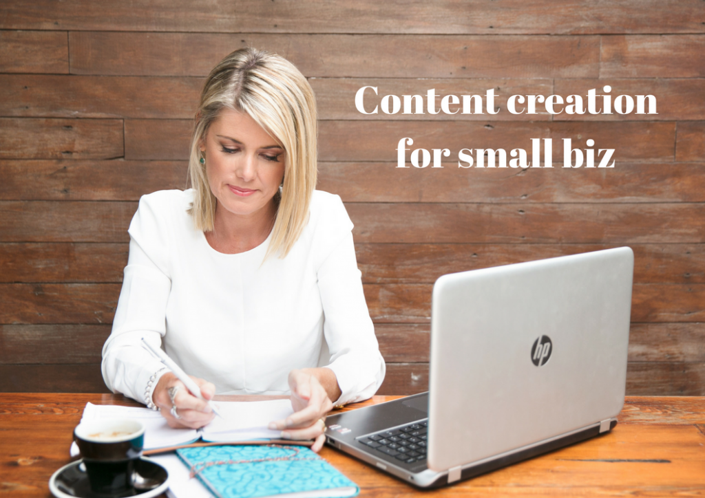 Coaching and editing for your online biz (1)