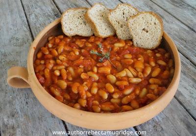 bakedbeans[1]