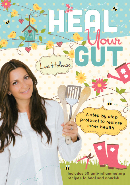 Heal your gut book review rachael jansen heal your gut official cover low res forumfinder Choice Image