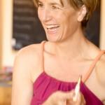 Mothers of Influence: Cindy Luken