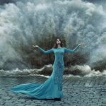 The perfect storm in your 40s: are you in it?